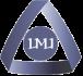 Институт по математика и информатика при БАН Logo